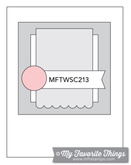 MFTWSC213