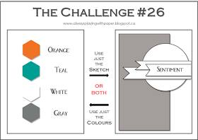 The Challenge #26pic
