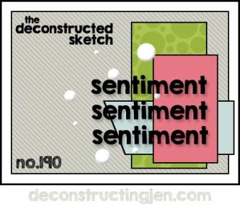 DS190sketch