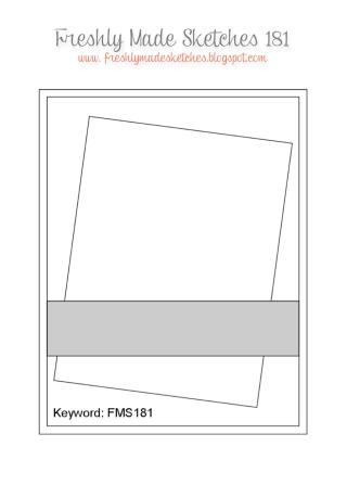 FMS181sketch