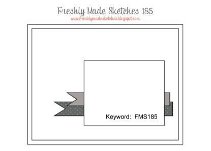 FMS185sketch