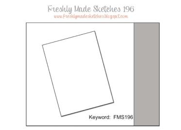 FMS196sketch