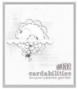 Cardabilities132sketch