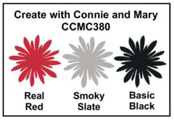 CCMC380pic