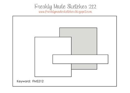 FMS212sketch