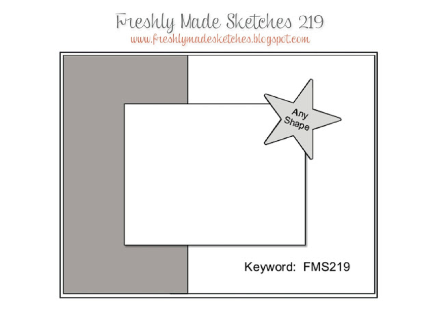 FMS219sketch.png