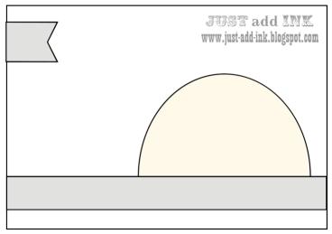 JAI300sketch