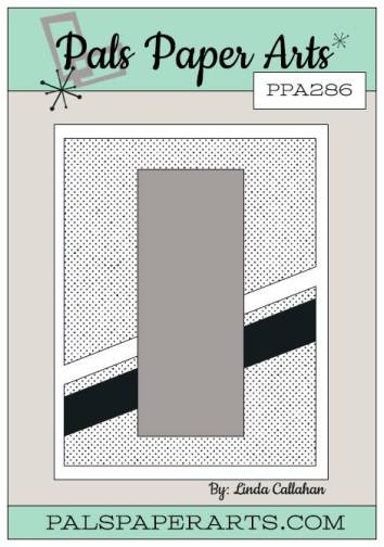 PPA286sketch