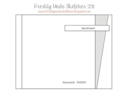 FMS231sketch