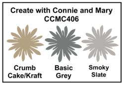 CCMC406pic
