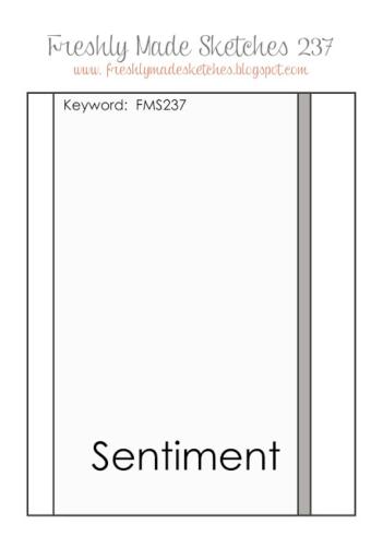 FMS237sketch