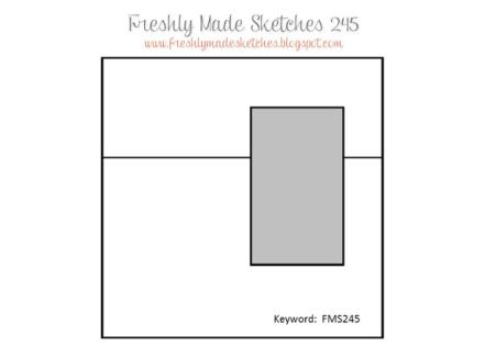 FMS245sketch
