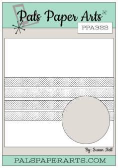 ppa322sketch