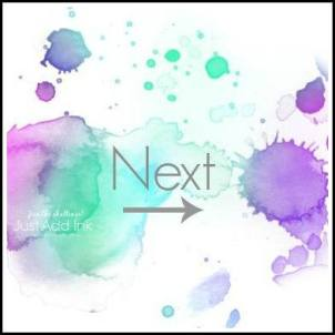 jai-343-blog-hop-next