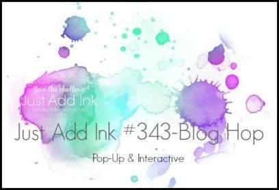 jai-343-blog-hop-pic