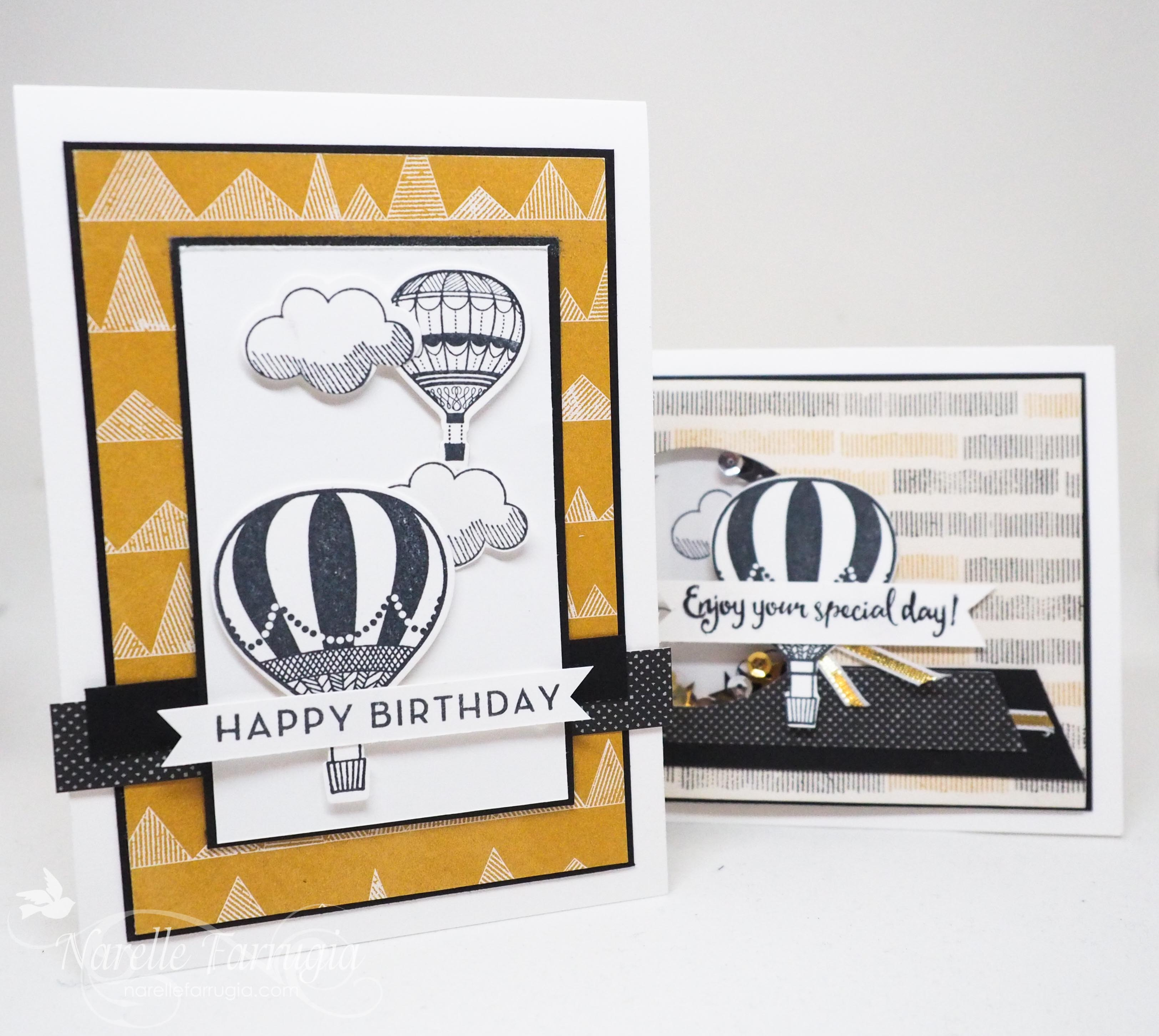 By Stamp Set Lift Me Up