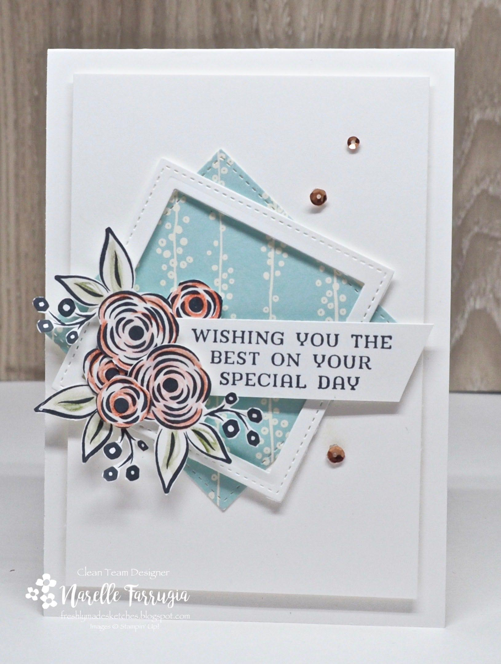 By Theme – Wedding Cards – Page 2