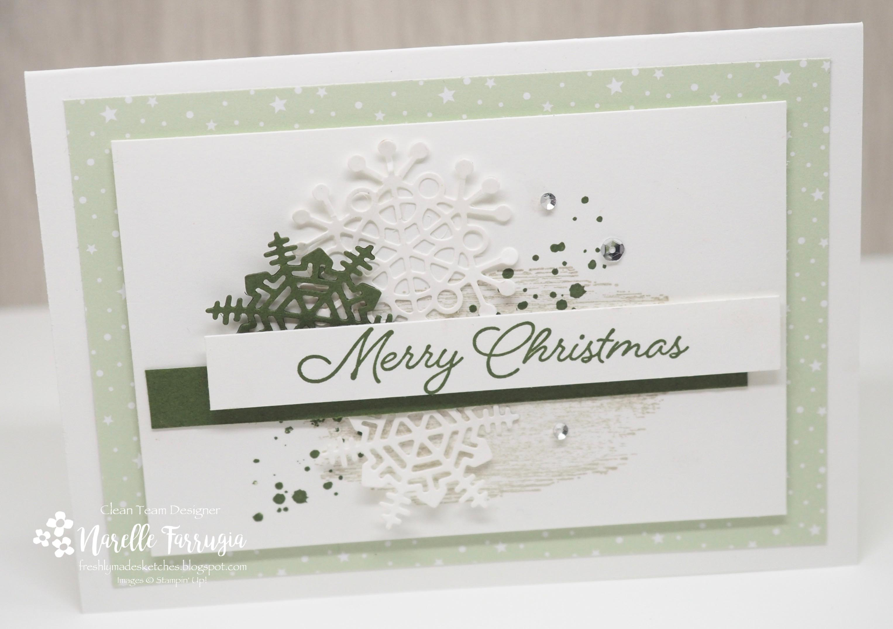 By theme christmas cards the team at freshly made sketches have created gorgeous cards that will inspire you head over to the challenge and take a look solutioingenieria Images